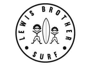 Lewis Brother Surf